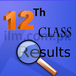 2nd Year Result 2021