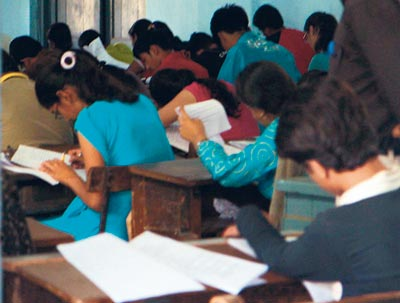 students-say-outages-during-exams-affect-performance