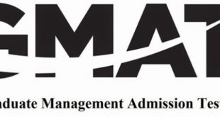 GMAT Test Dates 2019 In Pakistan Registration, Fee