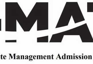 GMAT Test Dates 2020 In Pakistan Registration, Fee