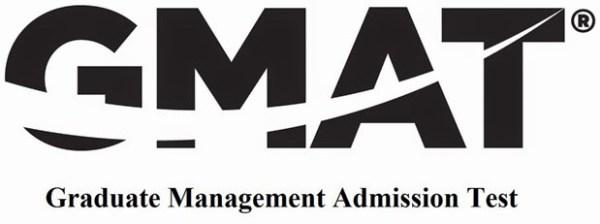 GMAT Test Dates 2019 In Pakistan Registration, Fee