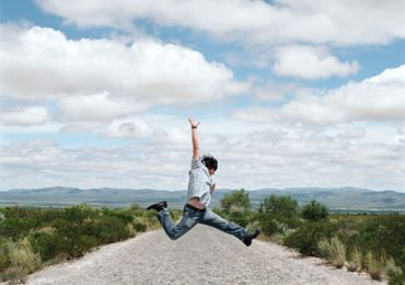 Improving Self Confidence In 5 Easy Ways