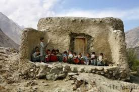 Education System In Balochistan Essay
