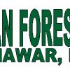 Pakistan Forest Institute Peshawar Admission 2017 Merit List, Fee Structure