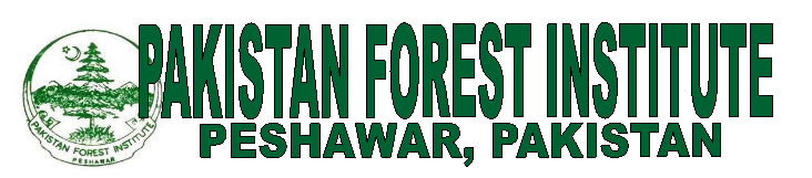 Pakistan Forest Institute Peshawar Admission 2017 Merit List, Fee Structure