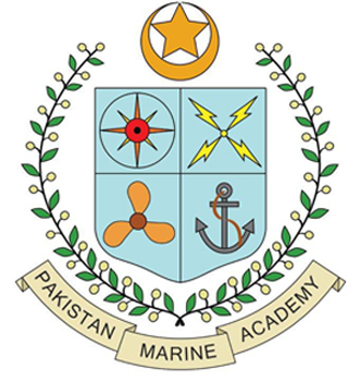 Pakistan Marine Academy Merit List 2018 Selected Candidates Names