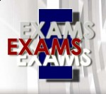 PU B.A And B.Sc Supplementary Exams 2011