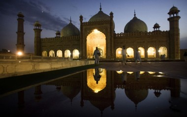 Ramadan Benefits And Importance in English