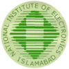 National Institute Of Electronics Islamabad Admission 2016 Courses, Application Form, Fee