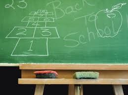 Primary Education In Pakistan