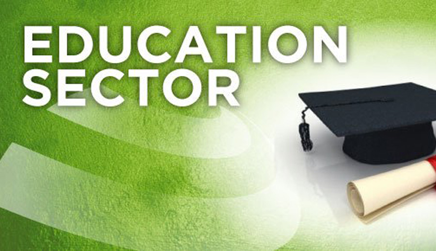 Role Of IT In Education Sector In Pakistan