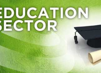 The Role Of Education On Economic Growth In Pakistan