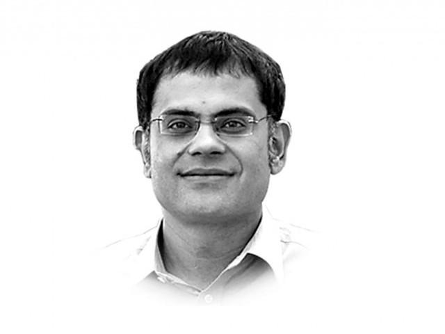 ilm.com.pk