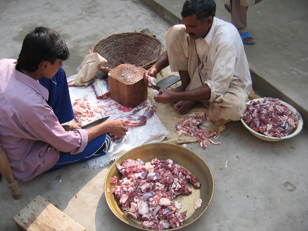 Eidpakistan