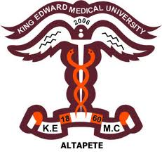 King Edward Medical University Review