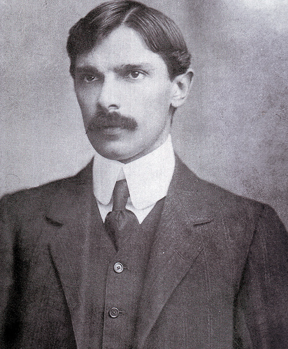 life of quaid e azam after Quaid e azam (mohammed ali jinnah, led pakistan to independence died soon after of tuberculosis, notice how thin he is in this photo.