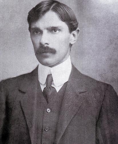 Birth and Initial Life of the great Quaid Muhamma Ali Jinnah