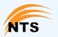Comsats NTS Result Merit Lists 2011