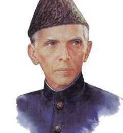 Biography of Quaid-e-Azam Mohammad Ali Jinnah
