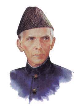 Biography on Quaid-e-Azam
