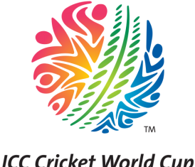 ICC-Cricket-World-Cup-2011-Schedule