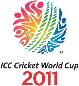 ICC-Cricket-World-Cup-2011-Schedule