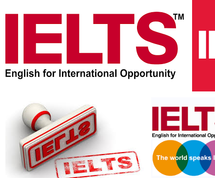 IELTS Pakistan Results AEO, British Council, IDP Check Online