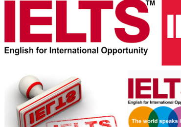 IELTS Rechecking British Council Pakistan Procedure Online