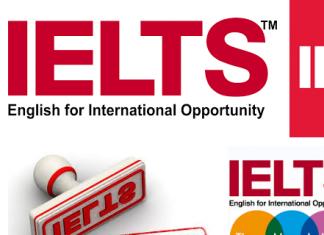 IELTS Registration Pakistan British Council Procedure Online