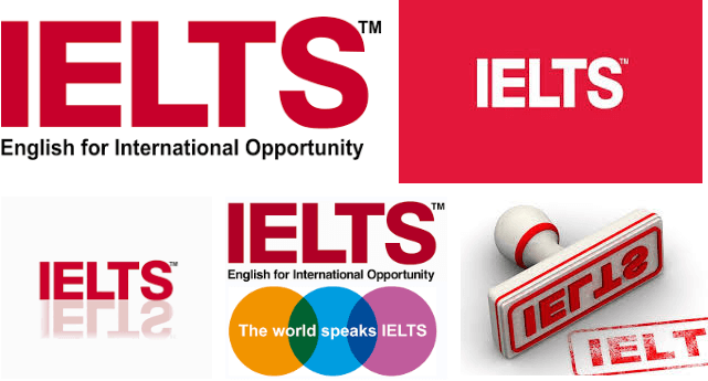Instructions For The IELTS Test In Pakistan