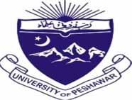 Peshawar University scholarship