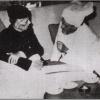 Quaid-e-Azam Quotes and Photos-10
