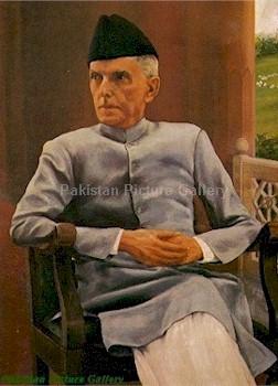 Quaid E Azam Quotes Quaid E Azam Photos Here