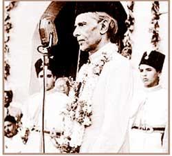 Quaid-e-Azam Quotes and Photos-9