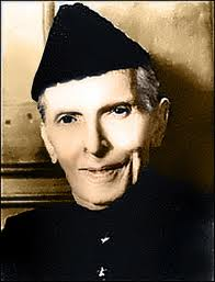 Quaid-e-Azam Quotes and Photos