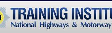 The National Highways and Motorway Police Driving School