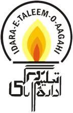 dara-e-Taleem-o-Aagahi