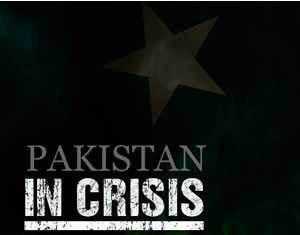 Major Problems of Pakistan And Their Solutions