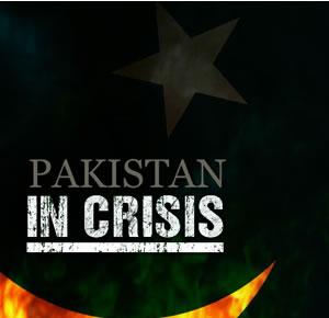 Major problems in Pakistan