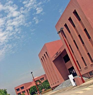 Best Schools In Pakistan