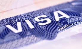 Documents Required For Australian Student Visa for Pakistani