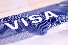 Documents Required For Australian Student Visa From Pakistan