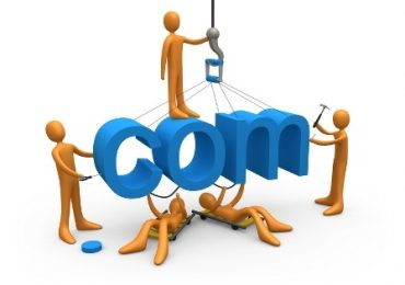 Education Websites For College Students In Pakistan