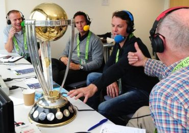 List of ICC Cricket World Cup Winners Till Now