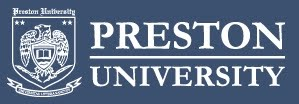 Preston University Spring Admissions 2015