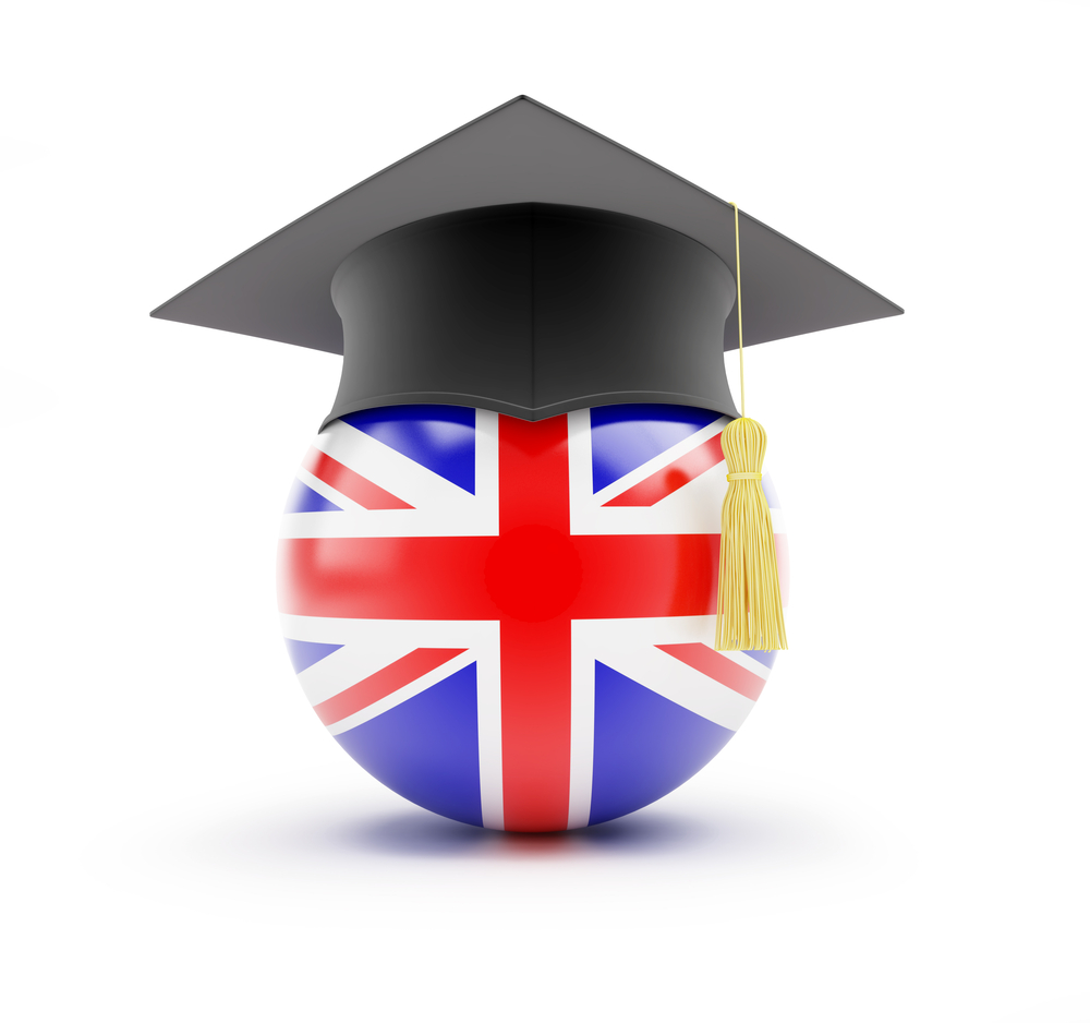 United Kingdom | Higher Education Pathways | Study Group