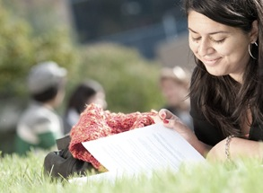 Tuition Fees And Living Cost In Australia For International Students