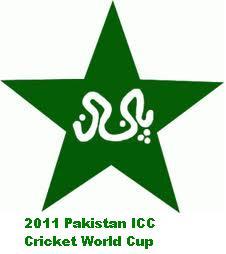 Sri Lanka Vs Pakistan World Cup Cricket Match 2011 1