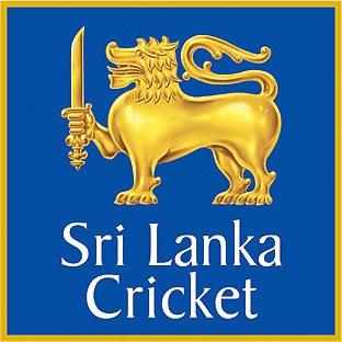 Sri Lanka Vs Pakistan World Cup Cricket Match 2011