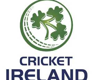 Biggest upset in World Cup 2011,Ireland Defeated England by 3 Wickets